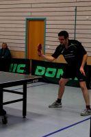 2013-01-05 Vereinsmeisterschaften 002 IMG_2733_1