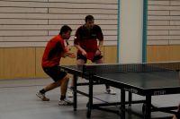 2013-01-05 Vereinsmeisterschaften 008 IMG_2742_1