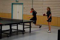 2013-01-05 Vereinsmeisterschaften 009 IMG_2745_1