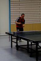 2013-01-05 Vereinsmeisterschaften 005 IMG_2737_1