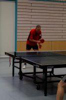 2013-01-05 Vereinsmeisterschaften 007 IMG_2740_1