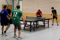 2013-01-05 Vereinsmeisterschaften 015 IMG_2757_1