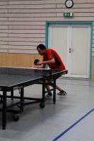 2013-01-05 Vereinsmeisterschaften 006 IMG_2739_1