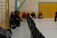 2013-01-05 Vereinsmeisterschaften 012 IMG_2749_1