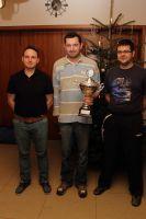 2013-01-05 Vereinsmeisterschaften 030 IMG_2796_1