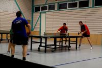 2013-01-05 Vereinsmeisterschaften 017 IMG_2766_1