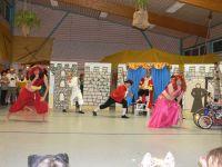 2013-02-08 Fasching Kottspiel 052