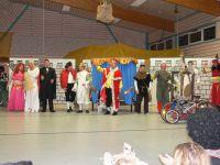 2013-02-08 Fasching Kottspiel 064
