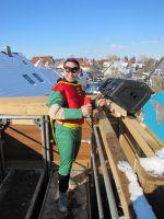 2013-02-10 Umzug B�hlertann 008 IMG_4331
