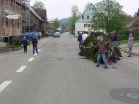 2013-04-30 TTC Maibaumstellen 004