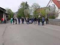 2013-05-01 TTC Maiwanderung 021