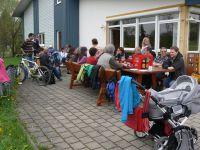 2013-05-01 TTC Maiwanderung 041