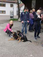 2013-05-01 TTC Maiwanderung 013