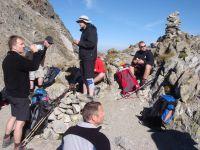 2013-09-06 Bergtour 2013 westliche Plattenspitze 024 (DSC05400)