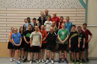 2013-12-14 Kottspiel Tigers Cup 013 (IMG_4506)