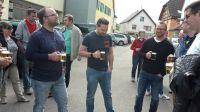 2017-05-20_Rundenabschluss_Brauereibesichtigung_Lamm-Bräu_Untergröningen_001_20170520_165610