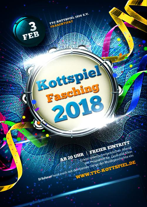 2018 02 03 fasching poster 2018 500x701